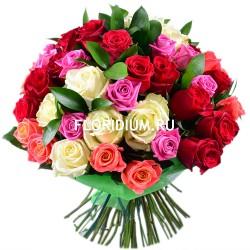 Доставка цветов по пярну доставка цветов в новосибирске отзывы