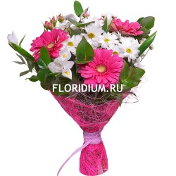 Доставка цветов шахтерск донецкая область купить кустарные розы в екатеринбурге